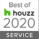 Baddock Building in Sydney, NSW, AU on Houzz
